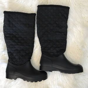 Dirty Laundry Water Proof Boots